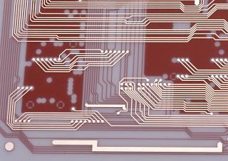 Risho Multi Risho Kogyo Co Ltd Risho Multi Electronic